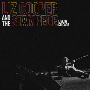 Liz Cooper & The Stampede – Live In Chicago (2019) Download