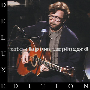 Unplugged [Deluxe] Albumcover