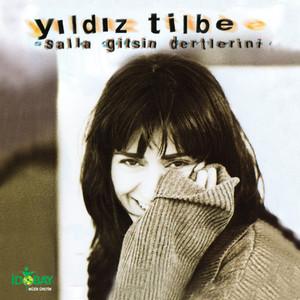 Salla Gitsin Dertlerini Albümü