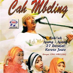 Cah Mbeling