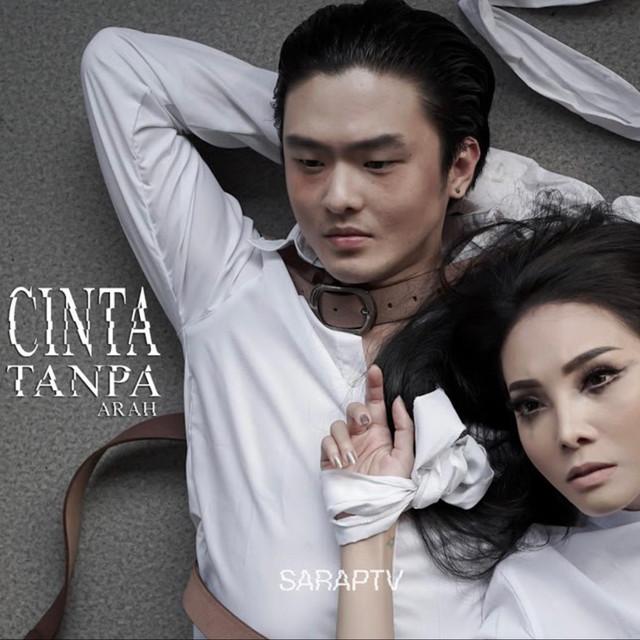 free download lagu Cinta Tanpa Arah gratis