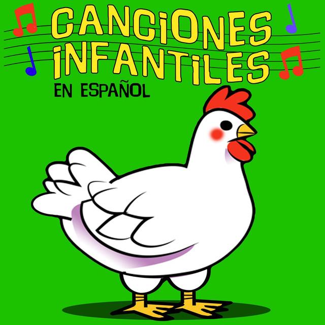 temas musica gay español