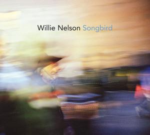 Songbird Albümü