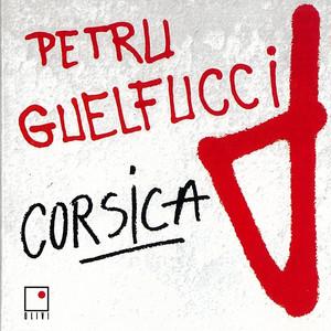 Corsica album