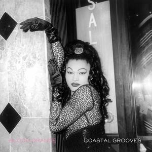 Coastal Grooves album