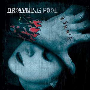 Drowning Pool Reminded cover