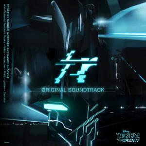 TRON Run/r (Original Video Game Soundtrack) album