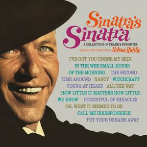 Sinatra's Sinatra album