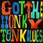Got the Honky Tonk Blues cover