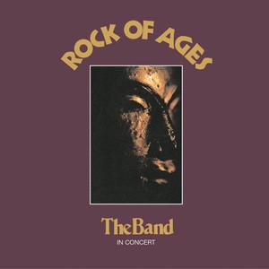 Rock of Ages album