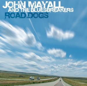 ROAD DOGS album