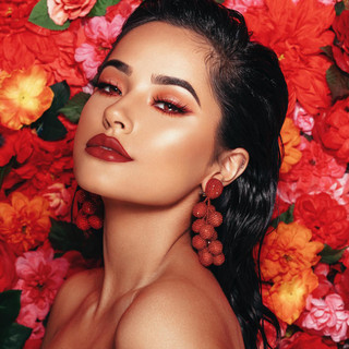 Picture of Becky G