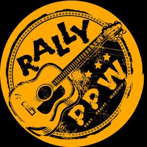 Rally PPW Album 1