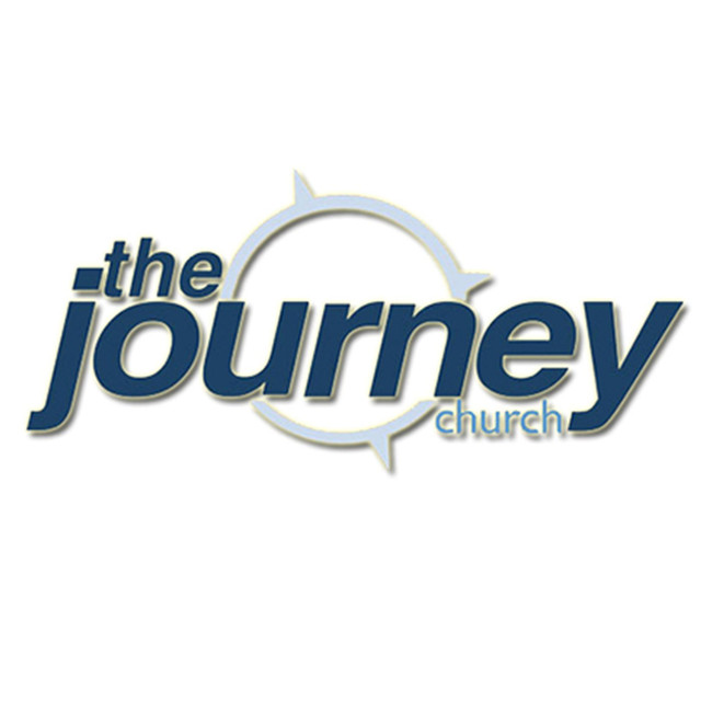The Journey Church on Spotify