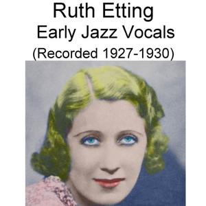 Early Jazz Vocals (Recorded 1927-1930) album