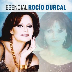 Roberto Carlos Rocío Dúrcal Si piensas, si quieres cover