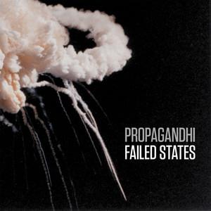 Failed States album