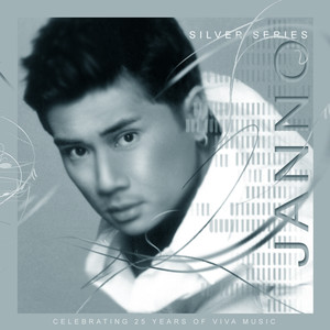 Janno Silver Series album
