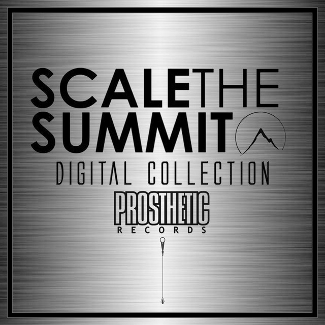 Scale the Summit - Digital Collection
