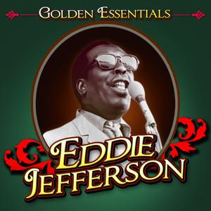 Golden Essentials album