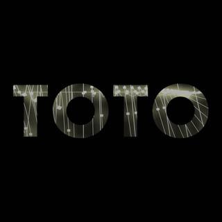Foto de TOTO