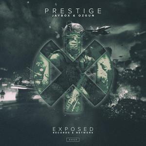 Prestige Albümü