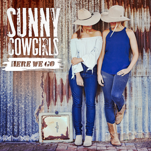 The Sunny Cowgirls