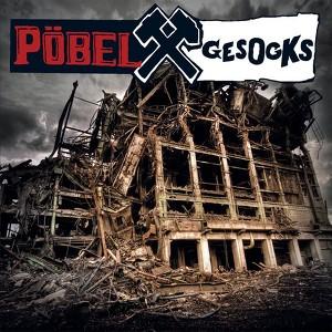 Pöbel Und Gesocks Offenbach