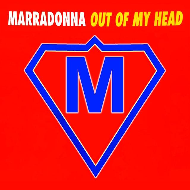 Marradonna