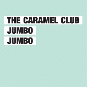 The Caramel Club