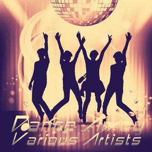 Dance Away album