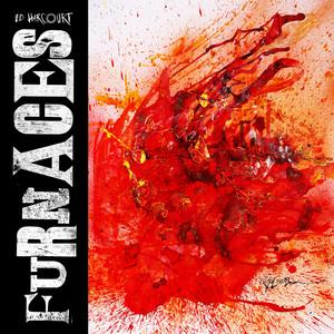 Ed Harcourt, Furnaces på Spotify