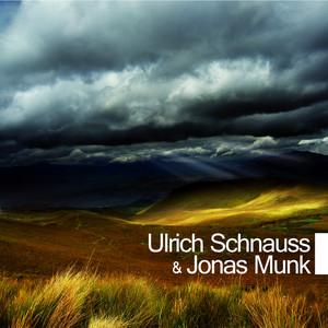 Ulrich Schnauss, Jonas Munk