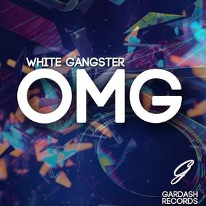White Gangster