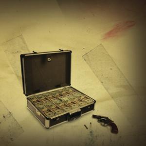 Ransom Ep album