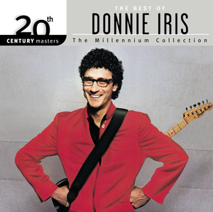 20th Century Masters: The Millennium Collection: Best of Donnie Iris - Donnie Iris