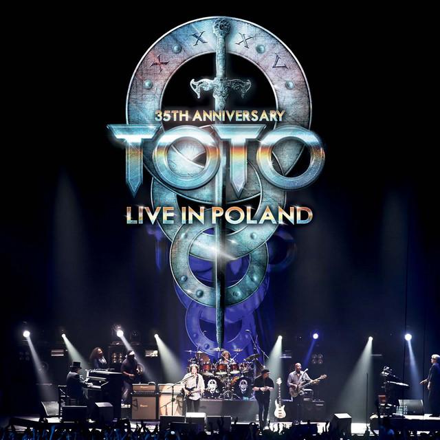 35th Anniversary: Live In Poland