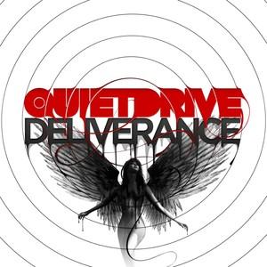 Deliverance Albumcover