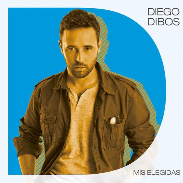 Diego Dibos