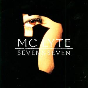Seven & Seven (Clean) album