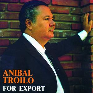 For Export album