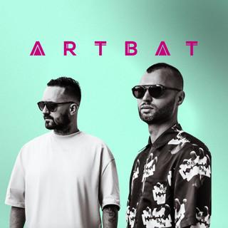Profile photo of ARTBAT