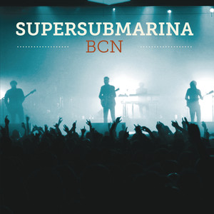 BCN - Supersubmarina