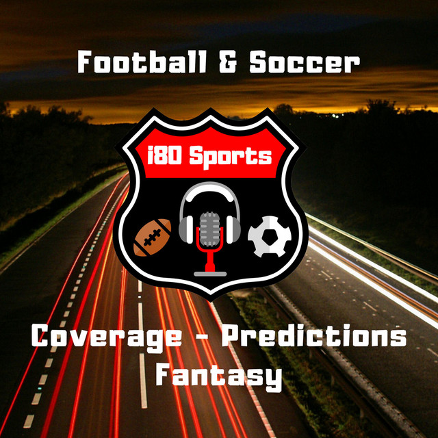 Major League Soccer- Week 1 Predictions, Picks, and Parlays