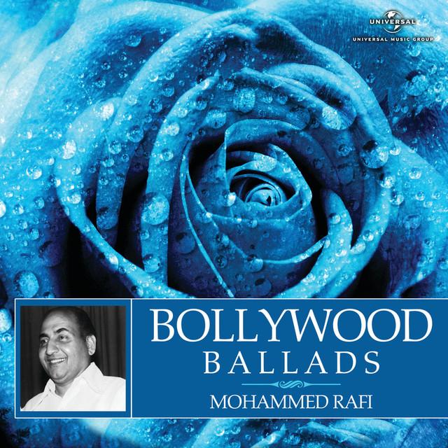 yehi hai zindagi hindi movie download