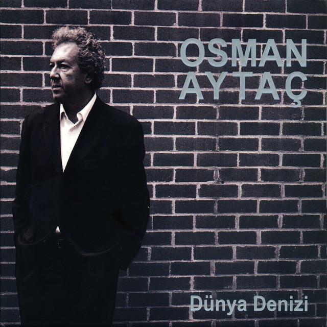 Osman Aytaç