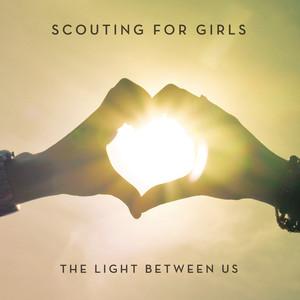 The Light Between Us (Deluxe Version)