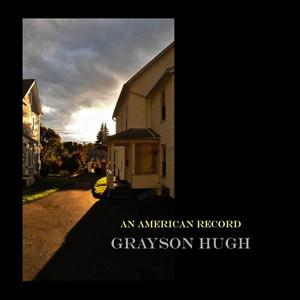 An American Record album