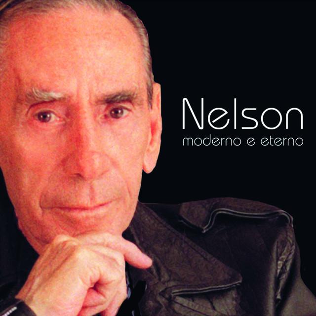Nelson, Moderno e Eterno