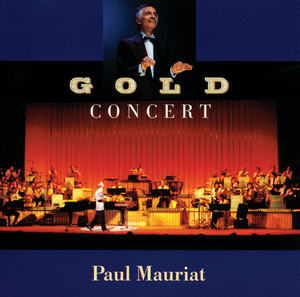 Le Grand Orchestre Albümü